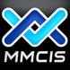 Верификация MMCIS - Проходит в плавном режиме, все потихоньку проходят не сложный процесс