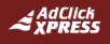 AdClickXpress - Мощнейший проект, работает 3 года  - 44% в месяц