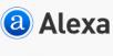 Как с помощью Alexa предвидеть наступление скама? Как оценить текущее положение проекта?