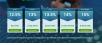 BinTrade - предлагает 10 дневные тарифные планы с высокими ставками