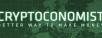 """Еще одна """"Иномарка"""" заехала на мой блог - Сryptoconomist от 2.3% в сутки, срок 20 дней"""