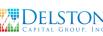 Delston Capital - Проверенный инвестиционый фонд, к которому я долго присматривался