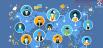 Likesrock - Система для получения прибыли без вложений! + продвижение в соц. сетях