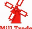 Доходность за Май 2014г. в MILL TRADE составила 9.69%