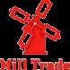 Дилинговый центр MILL Trade запускает свою пластиковую карту!