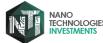 Nano-11.com - партизанет с лета 2105 года, в 2016 обновил дизайн, доход от 1.5% в сутки