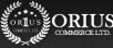 ORIUS Commerce LTD - от 24% до 36% в месяц. Лицензия, офис, договор. 7 уровней реф. прог.