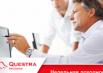 """Questra Holdings Inc - """"новый MMCIS""""  средние вклады у инвесторов здесь 810 Евро"""