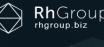 Rhgroup от 2.0% до 3.5% в сутки - Проект с классической схемой инвестирования