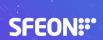 Sfeon - уникальный и не похожий на других инвестиционный проект. Ежедневно от 7.0%