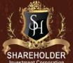 Shareholder.company - до 2.2% в сутки, официально зарегистрированная компания