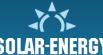 """Solar-Energy - """"Классика"""" Прибыль от 4.7% в сутки, депозит включен в ежедневные выплаты"""
