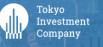 Tokyoinvesment - ежедневная доходность от 0.8% в сутки, маркетинг на долгосрочную работу
