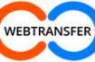 """Проект о котором пишут в газетах - Webtransfer это очень крупная и доходная """"Рыба"""""""