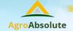 Agroabsolute - от 6.9% в сутки. Классический высокодоходник, с выходом в безубыток за 14 дней