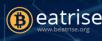 Beatrise - компания, которая работает большую часть в офлайне. Прибыль 160% за 91 день