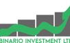 Binario-inv - Легальная инвестиционная компания, 4.2% в сутки. Авто-выплаты на кошелек