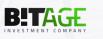 Видео-отчет по BitAge - здесь уже многократный профит у инвесторов. Доход 75% в месяц