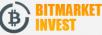 Bitmarketinvest - новый проект (26.04.2016) с хорошим набором тарифов, до 17% в сутки