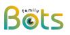 Bots-family - Великолепный проект через Telegram, как Lara, но только лучше! 5.4% в сутки