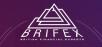 Brifex - открылся на днях, выглядит перспективно, платит 5% в стуки. до 15% партнерка