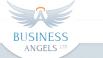 Business-angels- проект где депозит работает пожизненно - 4% в сутки.  РЕФБЕК 50%