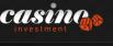 Casinoinv - Крутой хайп, от известного админа. Прибыль от 1.5% в сутки, выплаты моментальные