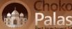 """Chokopalas - """"Шоколадный проект"""" от 3% в сутки. Проект относится ближе к фасту"""