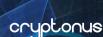 Cryptonus - Мой отчет по работе с проектом у, которого прибылью на автомате!