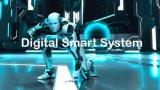 Digital Smart System - новаторская бинарная система с пассивным доходом