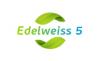Edelweiss5 - Масштабный инвестиционный проект - таких бы побольше нам! до 3% автовыплаты