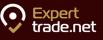 Expert-trade.net - Высокий доход с короткими планами, прибыль за 15 дней 113.5% - в сутки 7.57%