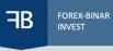 Говорим о ФорексБинар - Наше успешное участие с осени 2015 года