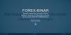 Видео-отчет по работе за полгода с Forex-Binar. Получаем стабильно 30% в месяц.