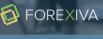 Forexiva - новый проект (старт 27.06.2016) - платит от 4.5% в сутки