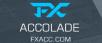 FX Accolade Group - иностранный, высокодоходный проект - от 3.0% в сутки чистой прибыли
