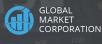 Global-market - Проект с положительной репутацией. Вклады ПОЖИЗНЕННО 2.5% в сутки.