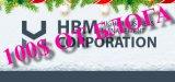 Всем по 100$ от блога при участии в компании HBM!  Всех с Рождеством!