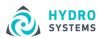 Hydrosystems - новый, классический высокодоходник, до 6.3% в сутки, выплаты инстантом