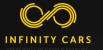 InfinityCars - Свежий проект, интересен маркетингом и новизной кампании. От 6% до 8% в сутки