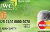 FAQ по банковской карте от MMCIS
