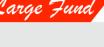 Large-fund - Прошел первый круг, выплаты от 1% до 15% . Пока что самая высокая была 4.15%