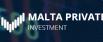 Maltaprivatin - среднепроцентник - 0.75% в сутки с бесконечной реферальной наградой