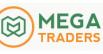 """Megatraders - удивительный """"фаст"""", который работает с начала мая и продолжает развиваться"""