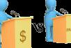Что выбрать ПАММ или Индексы? - мини статья