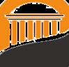 Банковская карта  Panteon-Finance - Наконец то свершилось!
