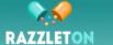 """RAZZLETON - """"Антибиотик"""" от 2.1%, проект-партизан от известного админа. Редизайн 18.09.2016"""