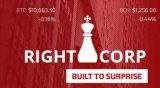 Rightcorp - СКАМ