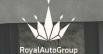 Royalautogroup - высокодоходный проект 16.5% в сутки, короткие сроки вкладов от пяти дней!