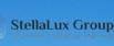Stellalux - с классической схемой тарифных планов. Доходность от 0.8% до 1.3% в сутки